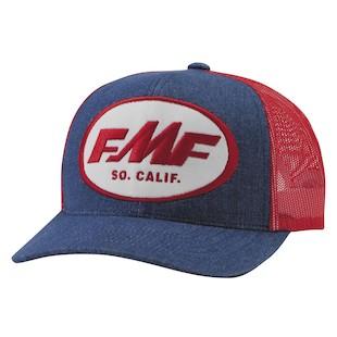 FMF Ronnie Mac Hat