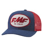 FMF Ronnie Mac Hat