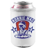 FMF Ronnie Mac Koozie