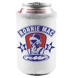 FMF Ronnie Mac Koozie