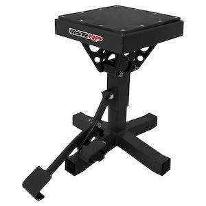 MSR Pro Lift Stand