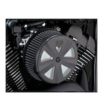 Vance & Hines VO2 Naked Air Intake Kit Yamaha Bolt 2014-2016