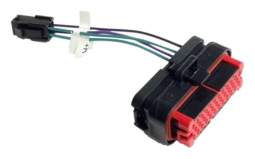 Hogtunes rear speaker harness for harley touring 2006 2013 revzilla on wiring diagram radio harley 2014 Harley-Davidson Controls Diagram Ford Radio Wiring Diagram