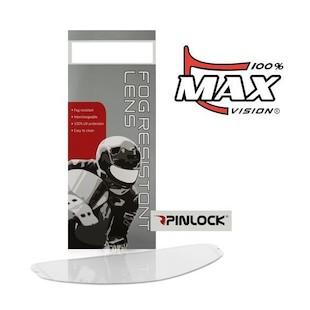 Nexx XR2 Pinlock Insert Lens