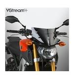 National Cycle VStream Sport Windscreen Yamaha FZ-09 2014-2015