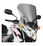 National Cycle VStream Sport Touring Windscreen Honda CB500F 2013-2015