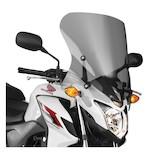 National Cycle VStream Sport Touring Windscreen Honda CB500F 2013-2017