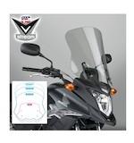 National Cycle VStream Sport Touring Windscreen Honda CB500X 2013-2015