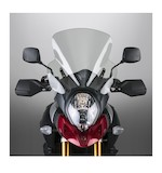 National Cycle VStream Sport Touring Windscreen Suzuki V-Strom 1000 2014-2017