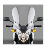 National Cycle VStream Tall Touring Windscreen Honda CB500F 2013-2015