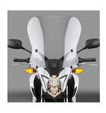 National Cycle VStream Tall Touring Windscreen Honda CB500F 2013-2015