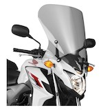 National Cycle VStream Tall Touring Windscreen Honda CB500F 2013-2017