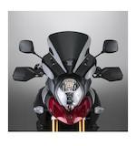 National Cycle VStream Sport Windscreen Suzuki V-Strom 1000 2014-2017