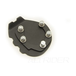 AltRider Side Stand Foot BMW F700GS 2012-2014