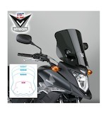 National Cycle VStream Sport Windscreen Honda CB500X 2013-2015