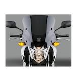 National Cycle VStream Sport Windscreen Honda CB500F 2013-2017