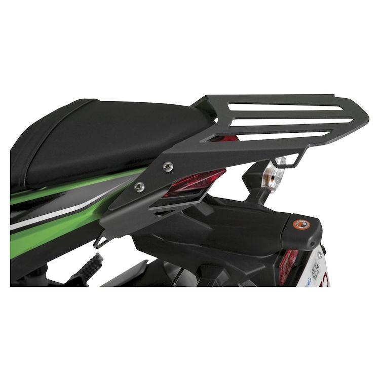 National Cycle Paladin Luggage Rack Kawasaki Ninja 300 2013-2015