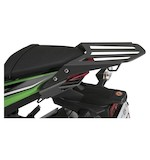 National Cycle Paladin Luggage Rack Kawasaki Ninja 300 2013-2015