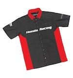 Joe Rocket Honda Staff Shirt
