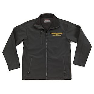 Joe Rocket Gold Wing Women's Jacket