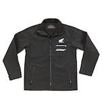 Joe Rocket Honda Racing Jacket
