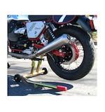 Pit Bull Rear Stand Moto Guzzi V7