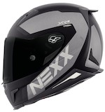 Nexx XR2 Trion Helmet (Size XL only)