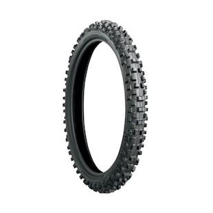 Bridgestone M203 / M204 Tires