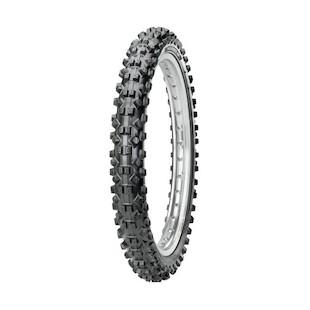 Maxxis Maxxcross EN M7313 / M7314 Tires