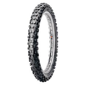 Maxxis Maxxcross Dual SX M7309 / M7310 Tires