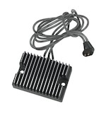 Accel Solid State Voltage Regulator For Harley 1984-1988