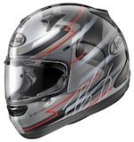 Arai Signet-Q Brett King Helmet