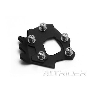 AltRider Side Stand Foot Honda NC700X 2012-2015