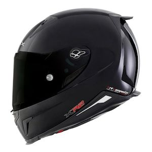 Nexx XR2 Helmet (2XL)