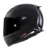 Nexx XR2 Helmet - Solid