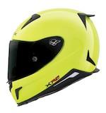 Nexx XR2 Hi-Viz Helmet