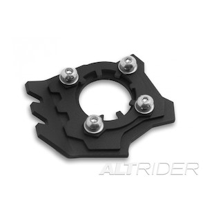 AltRider Side Stand Foot KTM 1190 Adventure / R 2013