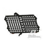 AltRider Radiator Guard Triumph Tiger 800 2015