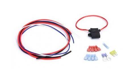denali diy wiring kit for soundbomb and stebel air horn. Black Bedroom Furniture Sets. Home Design Ideas