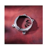 Rivera Primo Alternator Cover For Harley Big Twin 1970-2006