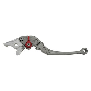 CRG Folding Roll-A-Click Brake Lever Honda CBR 600/ F2/ F3/ F4/ F4i
