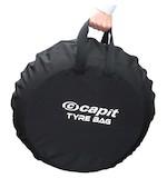 Capit Wheel Bag