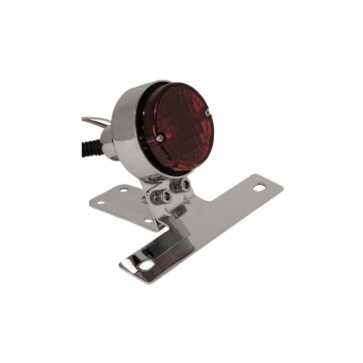 Emgo Classic Taillight