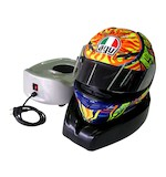 Capit Helmet Dryer