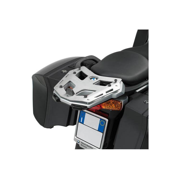 Givi SRA5116 Aluminum Top Case Rack BMW K1600GT / R1200RT