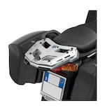 Givi SRA5116 Aluminum Top Case Rack BMW K1600GT / R1200RT