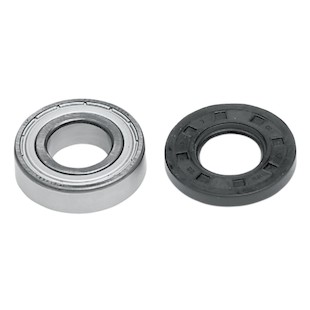 Baker Drivetrain High Torque Bearing And Seal For Harley 1984-2006