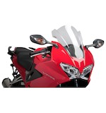 Puig Touring Windscreen Honda VFR800 Interceptor 2014-2015
