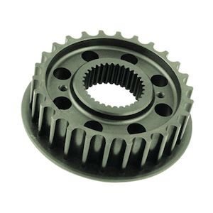 Baker Drivetrain Transmission Pulley For Harley Sportster 1991-2003