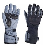 Triumph Storm Gloves